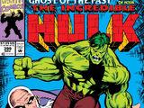 Incredible Hulk Vol 1 399