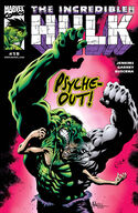 Incredible Hulk Vol 2 19