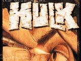 Incredible Hulk Vol 2 44