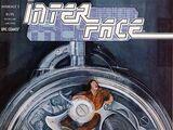 Interface Vol 1 3