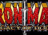Iron Man: Legacy of Doom Vol 1