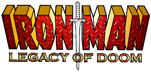File:Iron Man Legacy of Doom (2008) logo.png