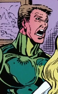 File:Jim Cunnungham (Earth-616) from Avengers Death Trap, The Vault Vol 1 1 0001.jpg