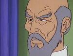 Johann Fennhoff (Earth-8107) from Spider-Man and His Amazing Friends Season 1 12 001