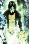 Julian Keller (Earth-616) from New X-Men Vol 2 43 0001