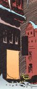 Kursk from Punisher War Zone Vol 1 34 001