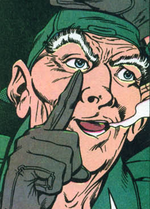 Lem (Earth-616) from Sensational She-Hulk Vol 1 13 001