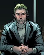 Leonard Samson (Earth-616) from Invincible Iron Man Vol 4 6 001