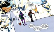 Limbo (Temporal) from Guardians of the Galaxy Vol 2 19 001
