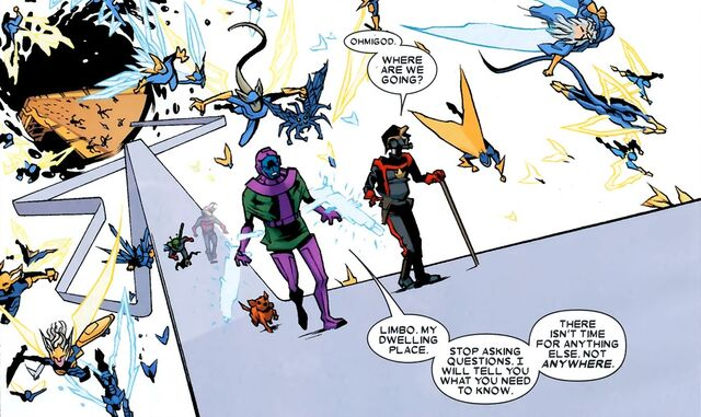 File:Limbo (Temporal) from Guardians of the Galaxy Vol 2 19 001.jpg