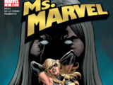 Ms. Marvel Vol 2 5