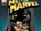Ms. Marvel Vol 2 5