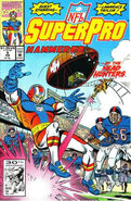 NFL Superpro Vol 1 5
