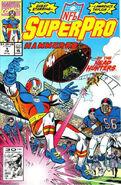 NFL Superpro Vol 1 5