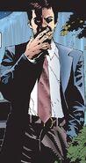 Neil Langram (Earth-616) from Logan Shadow Society Vol 1 1