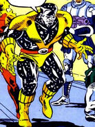 Neutron (Imperial Guard) (Earth-616) from Avengers West Coast Vol 1 81 0001