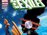 New Exiles Vol 1 6