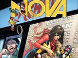 Nova Vol 6 3