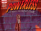 Powerless Vol 1 3