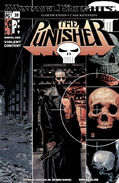 Punisher Vol 6 28