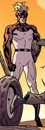 Ricky Calusky (Earth-616) from Avengers Undercover Vol 1 6 002