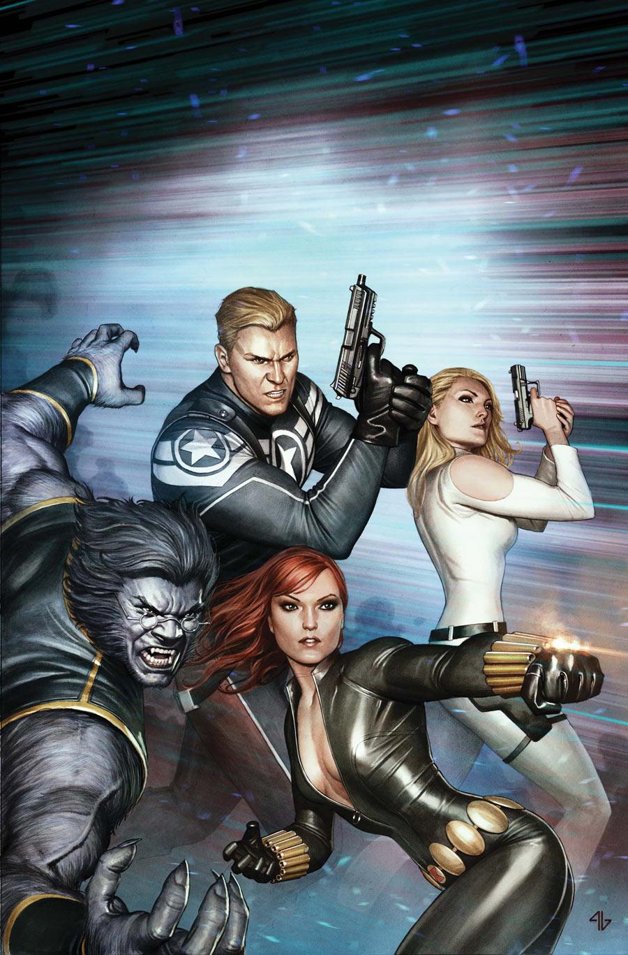 Secret Avengers Vol 1 13 Textless.jpg