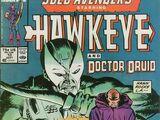 Solo Avengers Vol 1 10