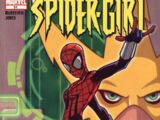 Spider-Girl Vol 1 51