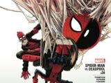 Spider-Man/Deadpool Vol 1 34