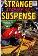 StrangeStoriesofSuspense13