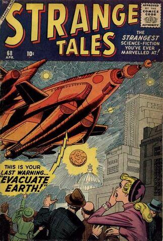 File:Strange Tales Vol 1 68.jpg