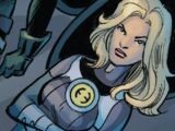 Susan Storm (Ultimate) (Earth-61610)