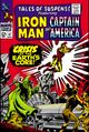 Tales of Suspense Vol 1 87.jpg