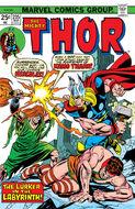 Thor Vol 1 235