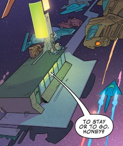 File:Tiny Brondah's Ship Stop 'N' More from Star-Lord Vol 2 1 001.jpg