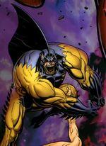 Todd Arliss (Earth-90512) from Hulk Vol 2 12 001