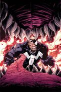 Venom Vol 1 165 Textless