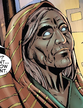File:Wise Woman (Earth-616) from She-Hulk Vol 2 25 001.jpg