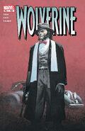 Wolverine Vol 2 183