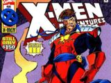 X-Men Adventures Vol 3 6