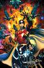 X-Men Kingbreaker Vol 1 1 Textless