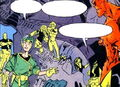 X-Peditioners (Earth-928) 2099 World of Tomorrow Vol 1 2.jpg