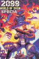 2099 Special The World of Doom Vol 1 1.jpg