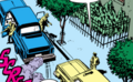 70th Street from Avengers Vol 1 255 001.png