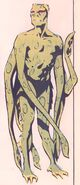 A'askvarii from Official Handbook of the Marvel Universe Vol 2 15 001
