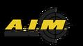 A.I.M.-Marvel Logo.png