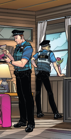 File:Acomb from Contest of Champions Vol 1 7 001.png