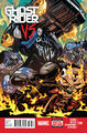 All-New Ghost Rider Vol 1 10.jpg