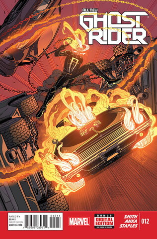 File:All-New Ghost Rider Vol 1 12.jpg