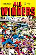 All Winners Comics Vol 1 15